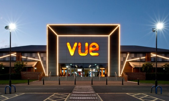 vue-cinema-capitol-centre-retail-park-preston-resized
